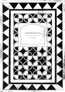 Toreromaus-Metrópoles Delirantes