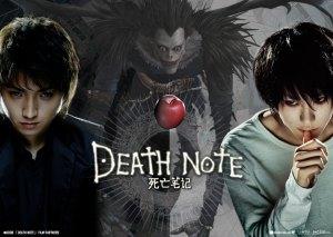 death-note-3-Metrópoles Delirantes